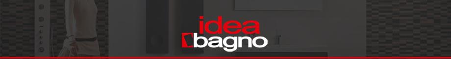 Idea Bagno